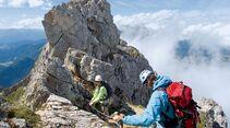 OD Mittenwalder Höhenweg