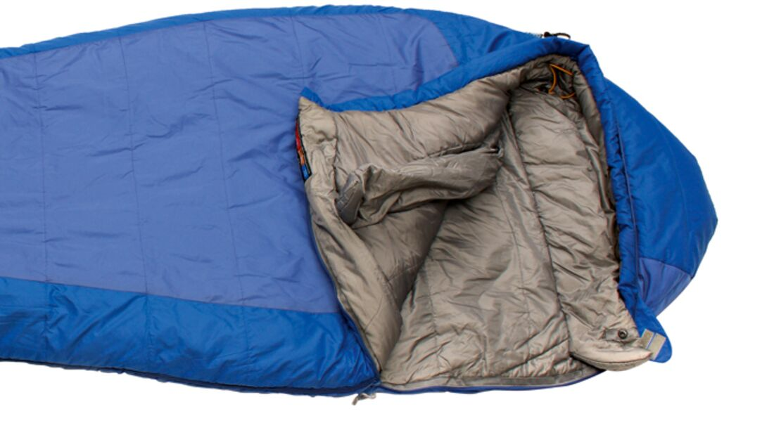 OD Mountain Equipment Starlight II Std
