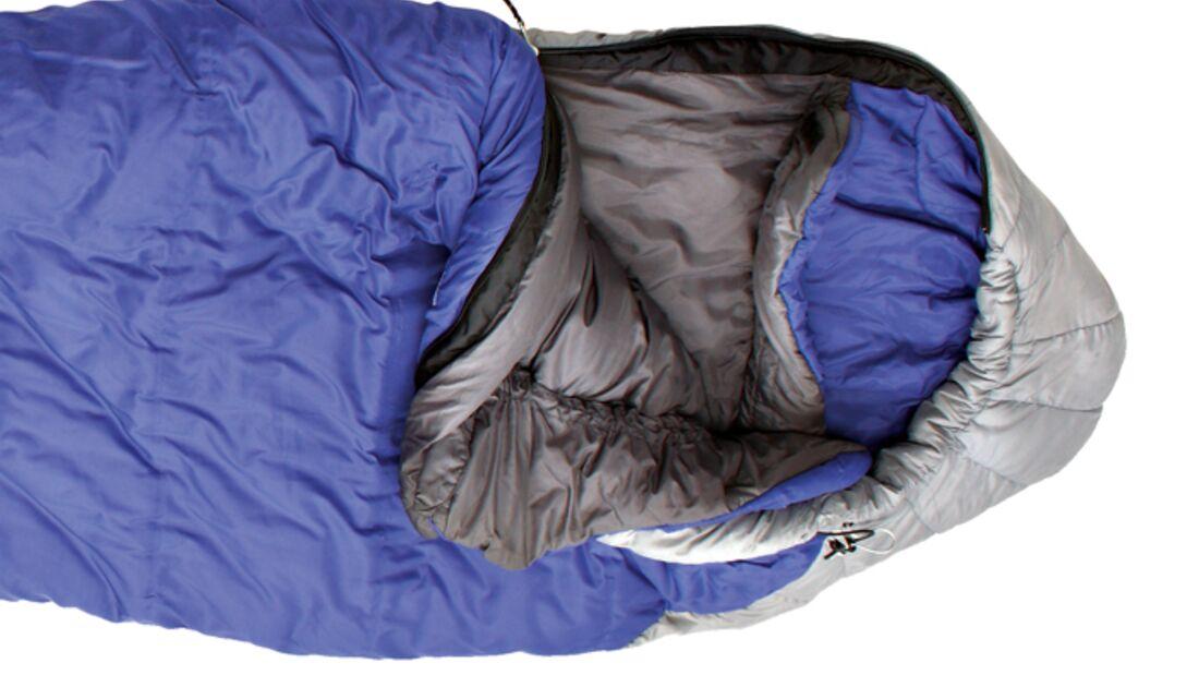 OD Mountain Hardwear Lamina 20 Regular