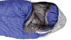 OD Mountain Hardwear Lamina 20 Regular