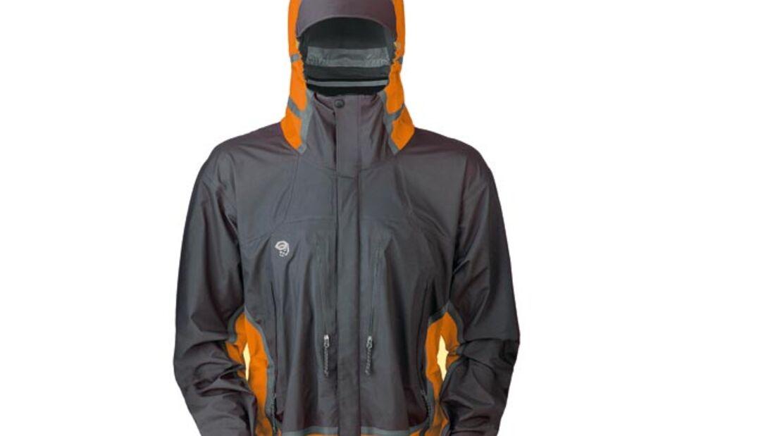 OD Mountain Hardwear Manticore