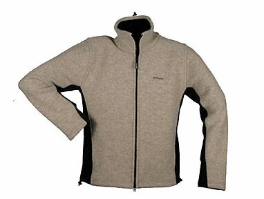OD Mufflon Jump Outdoorjacke