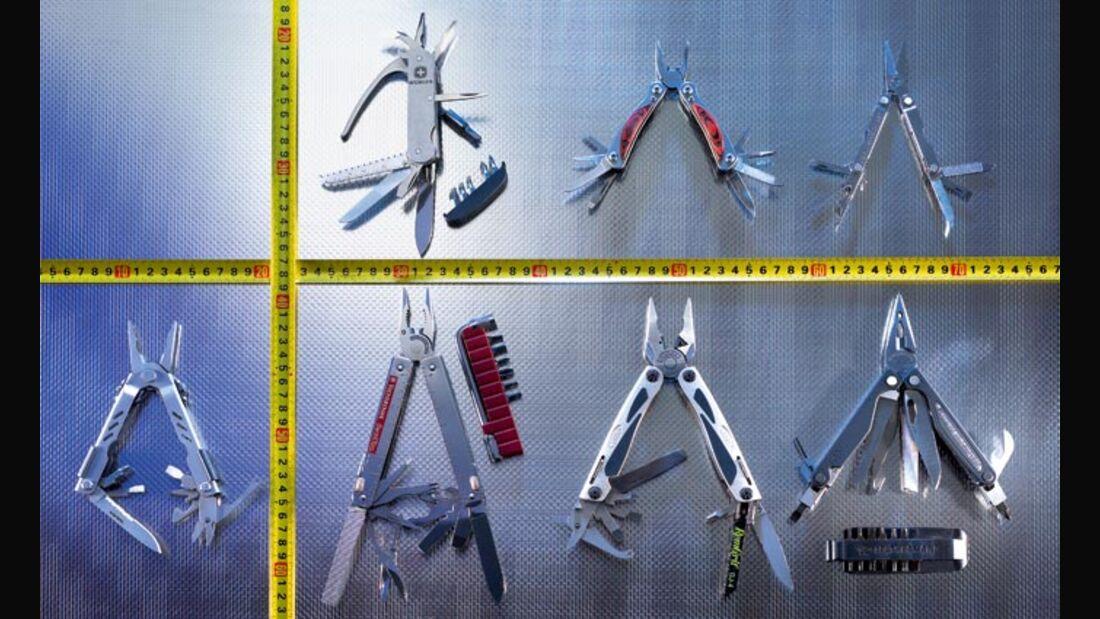 OD Multi-Tools