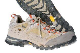 new concept ced4e 4f2d2 Bis ins Detail: Sportliche Allround-Schuhe im Test - outdoor ...