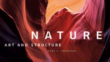 OD Natur als Kunst