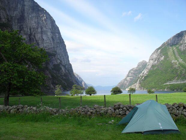 OD-Naturzeltplatz-Norwegen-Lysebotn (JPG)