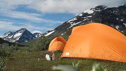 OD-Naturzeltplatz-Norwegen-Spiterstulen (jpg)