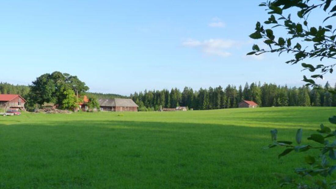 OD-Naturzeltplatz-Schweden-Vildmarkscamping (jpg)