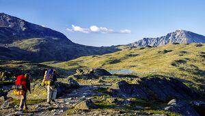 OD-Norwegen-Special-Besshø-Jotunheimen-Anders-Gjengedal (jpg)