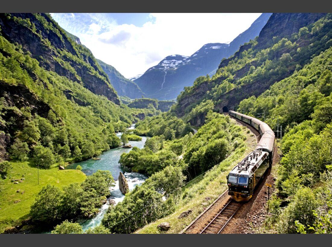 OD-Norwegen-Special-Flåmsbahn-Morten-Rakke-Flåmsbana (jpg)