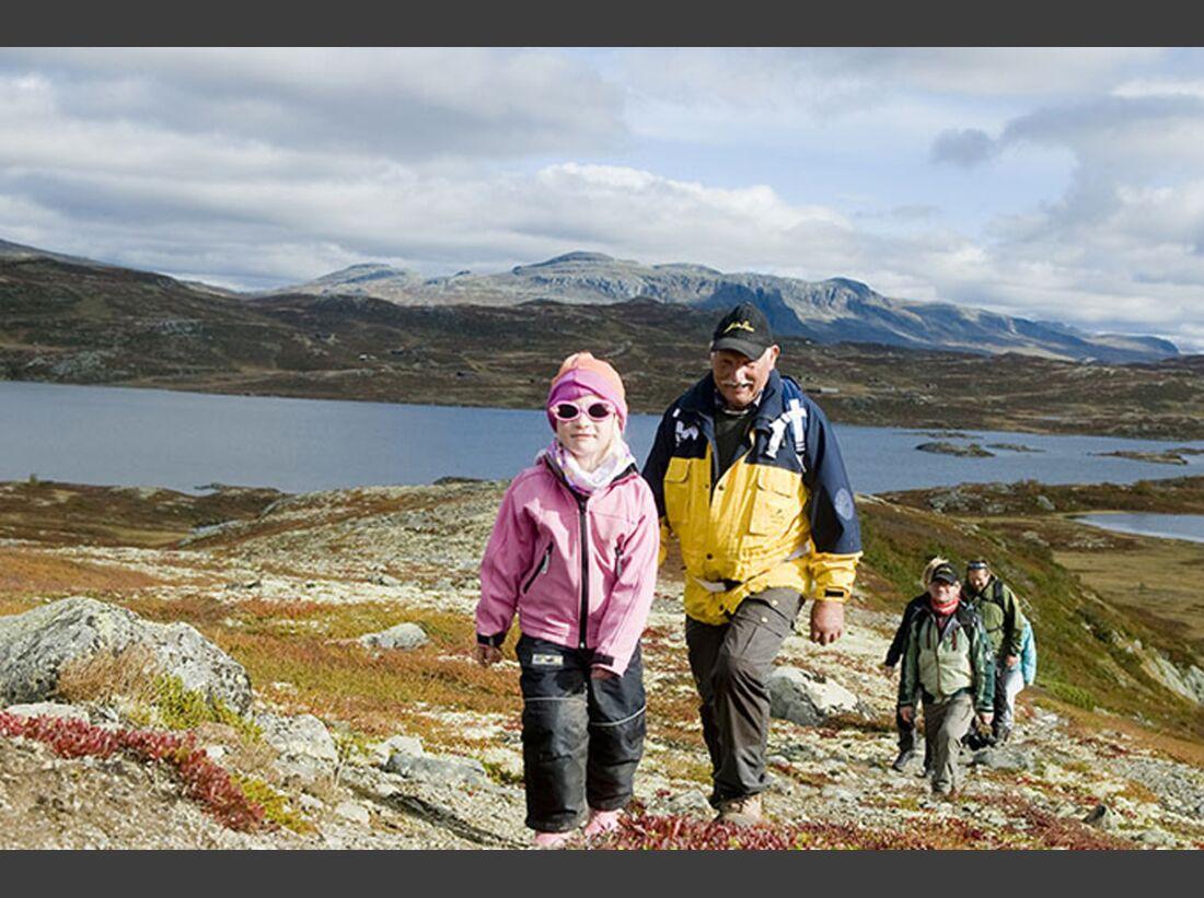 OD-Norwegen-Special-Wandergruppe-Vegard-Breie-fjellandfjord.com (jpg)