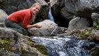 OD-Norwegen-Special-Wanderin-C.H.-visitnorway.com (jpg)