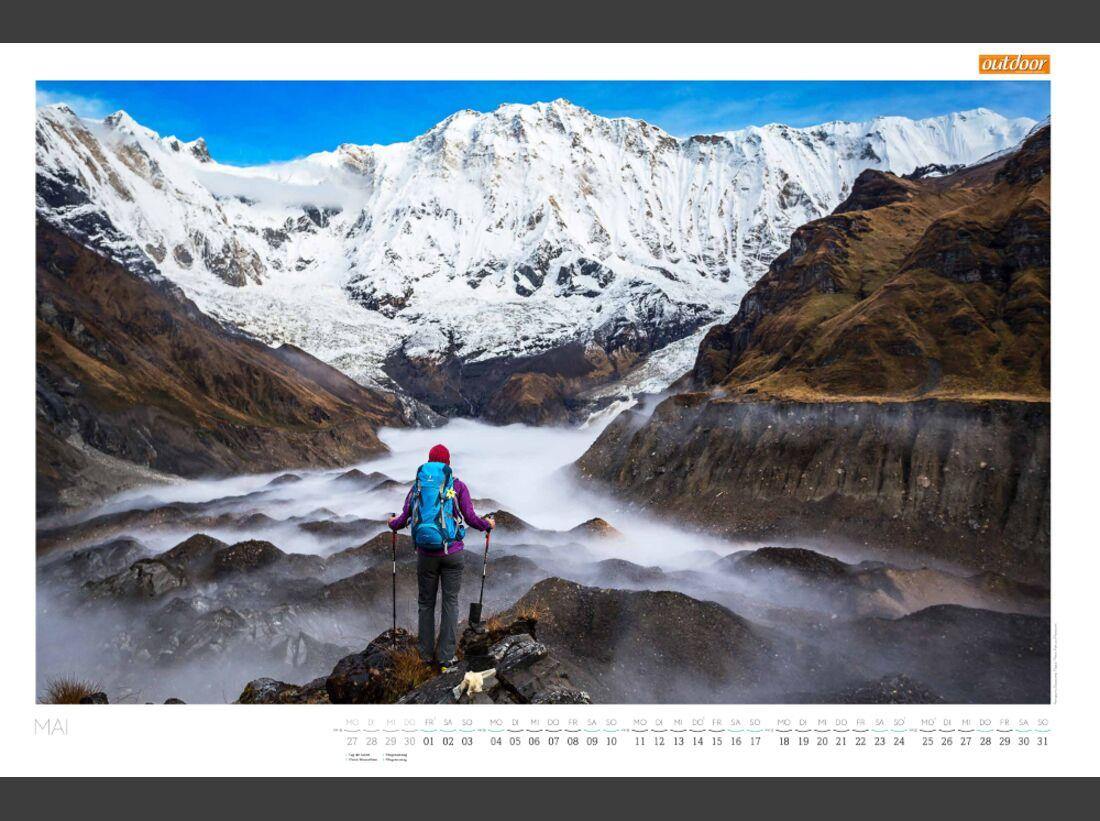 OD-OD-Kalender-2015-MAI-TMMS (jpg)