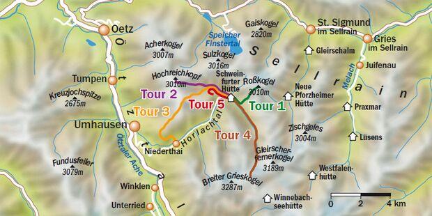 OD Oetztal-Touren Ötztal 1u (jpg)