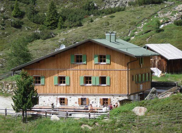 OD Oetztal-Touren Ötztal 3k (jpg)