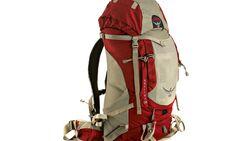 OD Osprey Kestrel 38