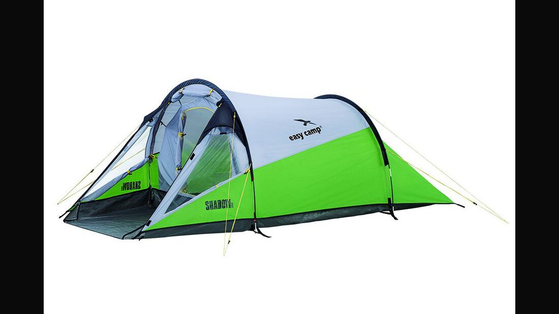 OD-OutDoor-Messe-2013-Neuheiten-2-Easy-Camp-Shadow (jpg)