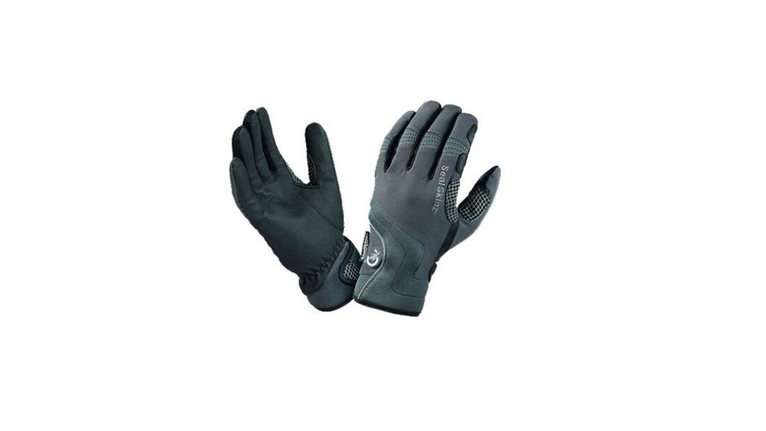 OD-OutDoor-Messe-2013-Neuheiten-2-Sealskinz-Nordic-Gloves (jpg)