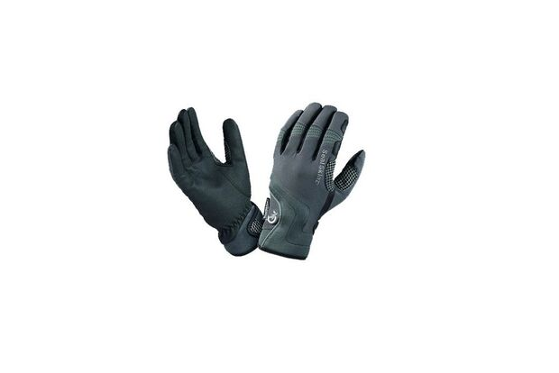 OD-OutDoor-Messe-2013-Neuheiten-2-Sealskinz-Nordic-Gloves (jpg)