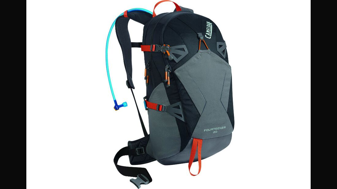 OD-OutDoor-Messe-2013-Neuheiten-Camelbak-Fourteener-20 (jpg)