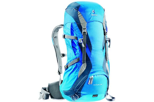 OD-OutDoor-Messe-2013-Neuheiten-Deuter-Futura (jpg)