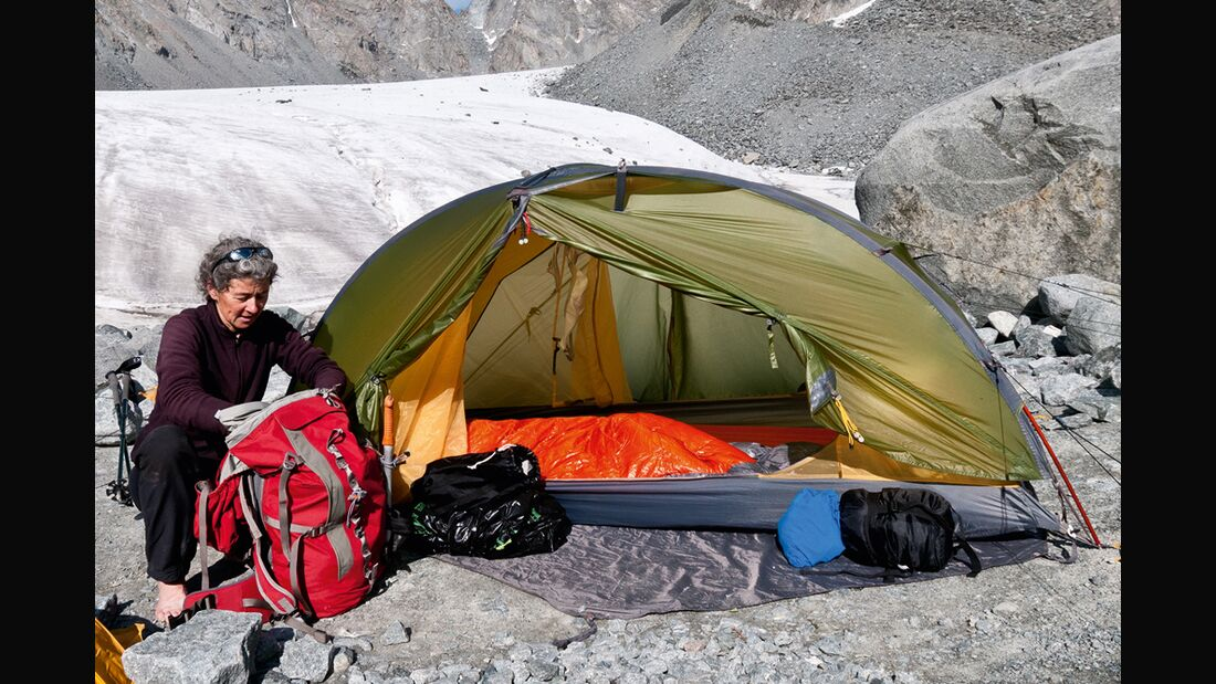 OD-OutDoor-Messe-2013-Neuheiten-Exped Spica 2 UL (jpg)