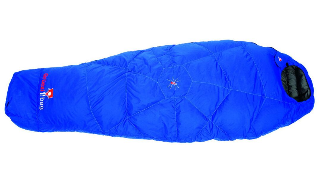OD-OutDoor-Messe-2013-Neuheiten-Gruezi-Bag-Spider (jpg)