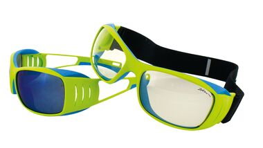 OD-OutDoor-Messe-2013-Neuheiten-Julbo_TensingFlight (jpg)