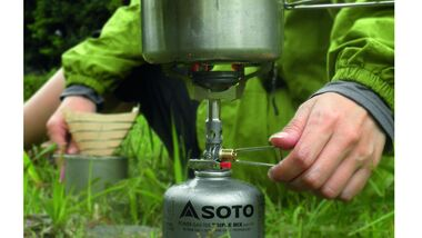 OD-OutDoor-Messe-2013-Neuheiten-Soto-WindMaker (jpg)