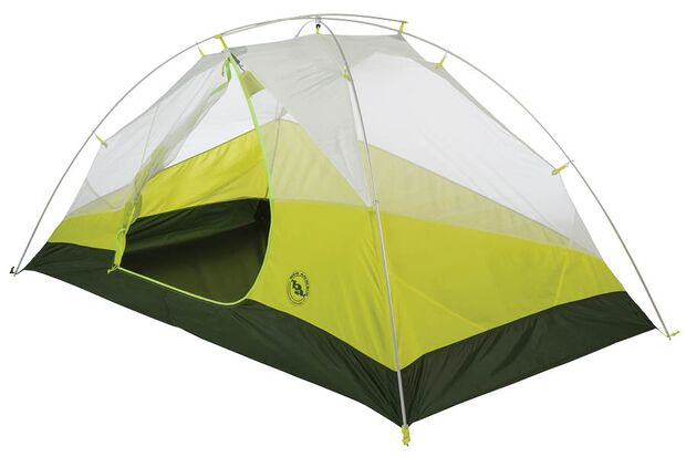 OD-OutDoor-Messe2014-Neuheiten-Big-Agnes-Tumble 2-mtnGLO