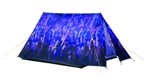 OD-OutDoor-Messe2014-Neuheiten-Easy-Camp-Image-Serie