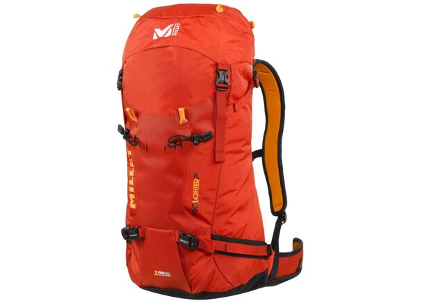 OD-OutDoor-Messe2014-Neuheiten-Millet-Pro-Lighter