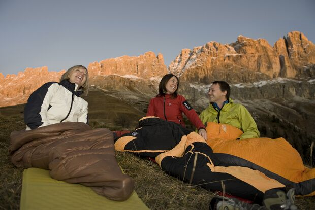 OD-OutDoor-Messe2014-Neuheiten-Native-Experts-Lestra