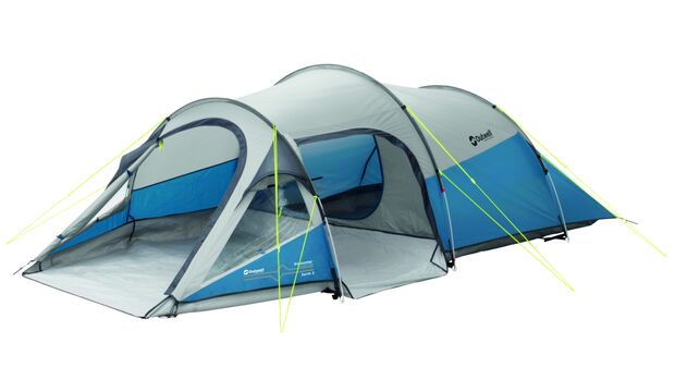 OD-OutDoor-Messe2014-Neuheiten-Outwell-Earth-3