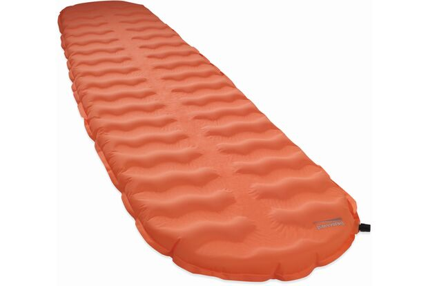 OD-OutDoor-Messe2014-Neuheiten-Thermarest-EvoLite
