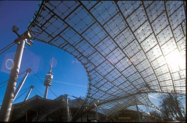 OD Outdoor Festival Olympiapark3 (jpg)
