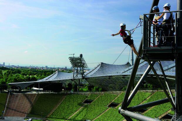 OD Outdoor Festival Olympiapark7 (jpg)