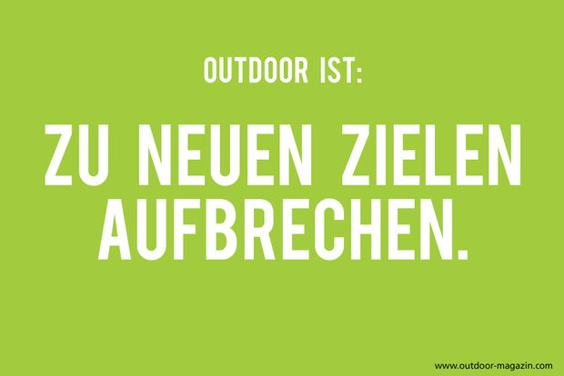 OD-Outdoor-Zitate-Postkarten14 (jpg)