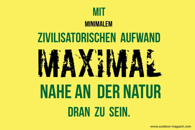 OD-Outdoor-Zitate-Postkarten28 (jpg)