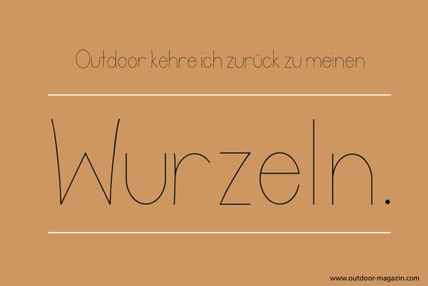 OD-Outdoor-Zitate-Postkarten30 (jpg)