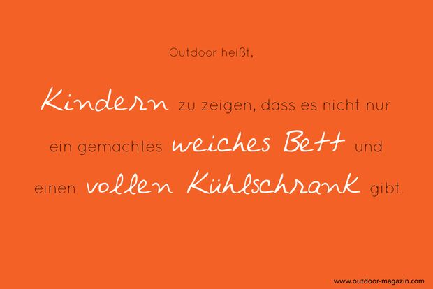 OD-Outdoor-Zitate-Postkarten37 (jpg)
