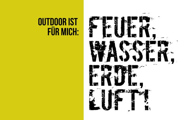 OD-Outdoor-Zitate-Postkarten38 (jpg)