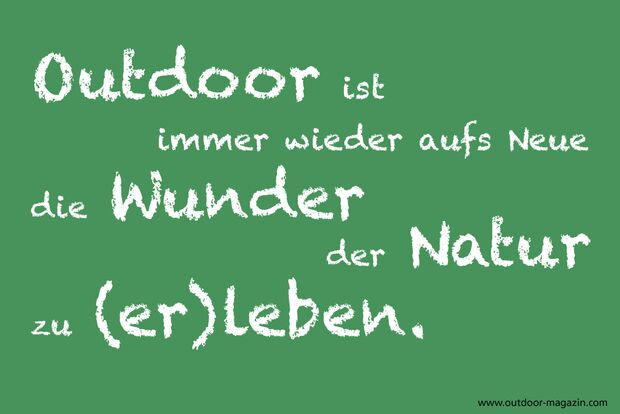 OD-Outdoor-Zitate-Postkarten4 (jpg)