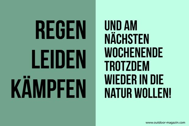OD-Outdoor-Zitate-Postkarten41 (jpg)