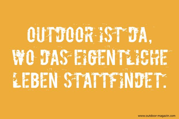 OD-Outdoor-Zitate-Postkarten7 (jpg)