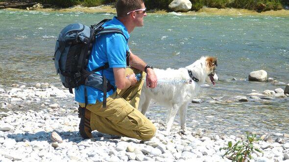 OD-PHA-Erste-Hilfe-Set-Hund-1 (jpg)