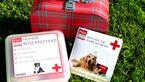 OD-PHA-Erste-Hilfe-Set-Hund-Set (jpg)