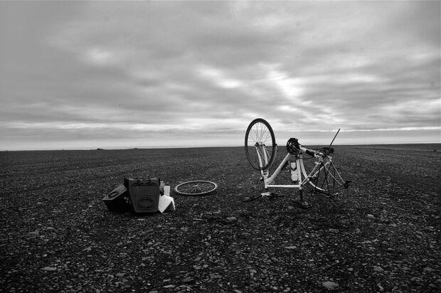 OD-Panasonic-Fotocontest-outdoor-Treue-Begleiter-2016-Andreas-Kammereck (jpg)