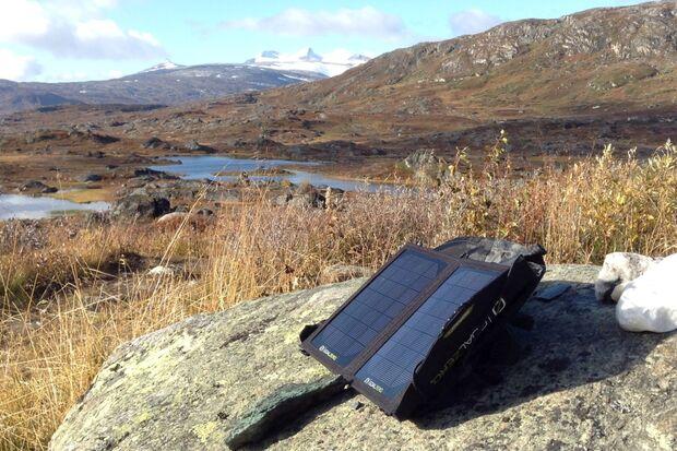 OD-Panasonic-Fotocontest-outdoor-Treue-Begleiter-2016-Udo-Scherhans (jpg)