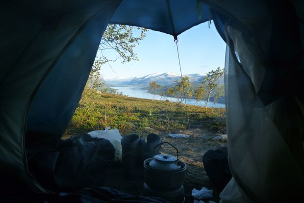 OD-Panasonic-Fotocontest-outdoor-Treue-Begleiter-2016-Ulrike-Huegel (jpg)